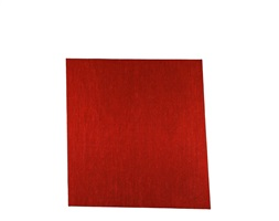 untitled, (axis series [red] sd15may2012-) by kocot and hatton